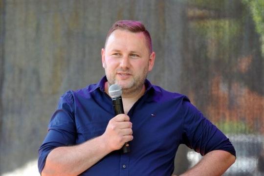 fot.Bogdan Śladowski (11)