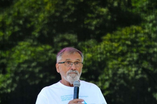 fot.Bogdan Śladowski (6)