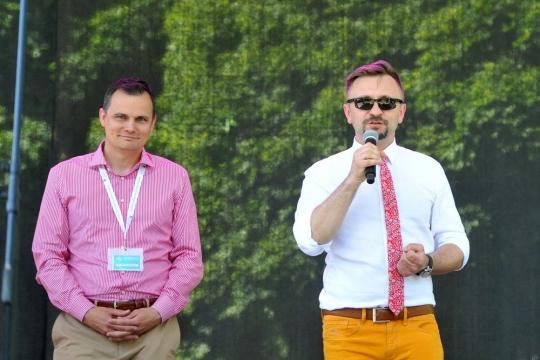 fot.Bogdan Śladowski (61)
