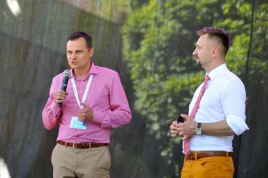 fot.Bogdan Śladowski (63)