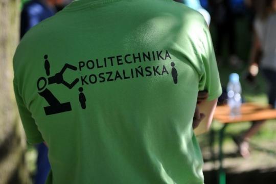 fot.Bogdan-Śladowski-126-nggid03121-ngg0dyn-540x360x100-00f0w010c011r110f110r010t010