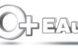 GO+EAUTO na II Zlocie Pojazdów Elektrycznych i Hybrydowych