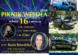Ekozlot.pl - Propagujemy Samochody Elektryczne Warszawa-Wesoła 16 czerwca - Hipodrom Wesoła.