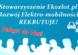 Stowarzyszenie Ekozlot.pl rekrutuje!