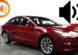 1 lipca 2019r - Samochody Elektryczne muszą emitować dźwięk - decyzja UE zapadła.