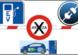 W Końcu . . . . . Samochody Elektryczne - bez akcyzy - KE dała zielone światło. 3,1% - 3,1% =0