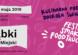 Festiwal Smaków Food Trucków - wielka uczta smaków na 3 Zlocie Samochodów Elektrycznych i Hybrydowych. 25-26 maja 2019r. Ząbki