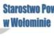Powiat Wołomiński jako współorganizator 4-go Ekozlotu Samochodów Elektrycznych i Hybrydowych, ReinCARnacja 20,09,2020 Ząbki